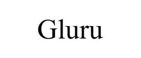 GLURU