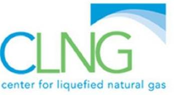 CLNG CENTER FOR LIQUEFIED NATURAL GAS