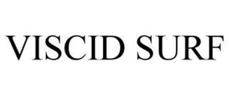 VISCID SURF