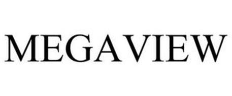 MEGAVIEW