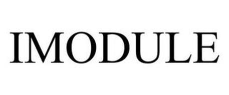 IMODULE