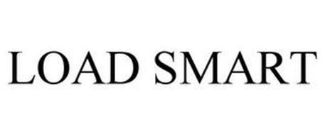 LOAD SMART