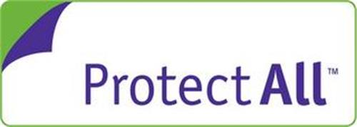 PROTECTALL