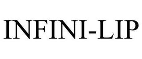 INFINI-LIP