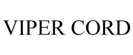 VIPER CORD