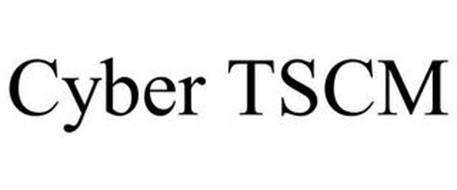 CYBER TSCM