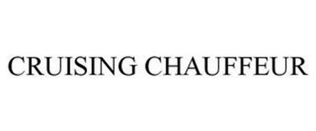 CRUISING CHAUFFEUR