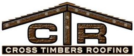 CTR CROSS TIMBERS ROOFING