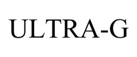 ULTRA-G