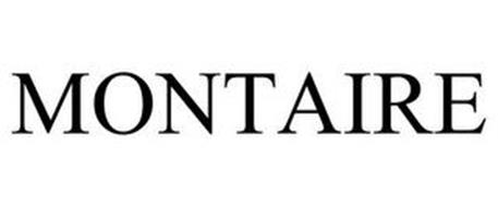 MONTAIRE