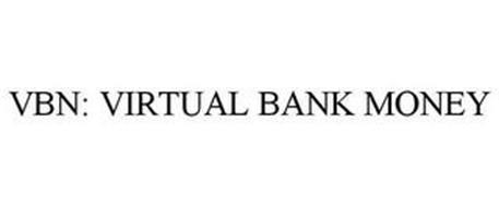 VBN: VIRTUAL BANK MONEY