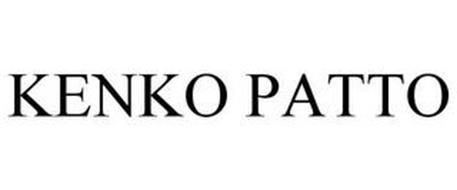 KENKO PATTO