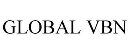GLOBAL VBN