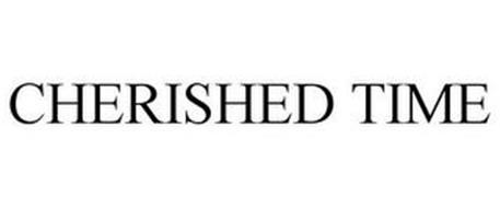 CHERISHED TIME