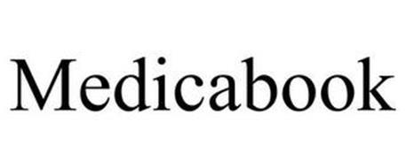 MEDICABOOK