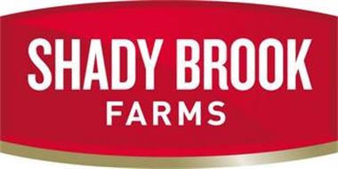 SHADY BROOK FARMS