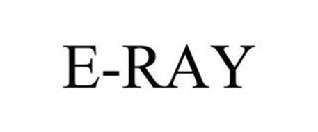 E-RAY