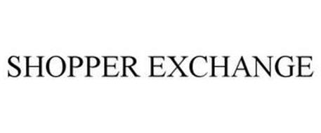 SHOPPER EXCHANGE