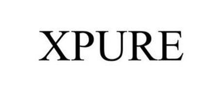 XPURE