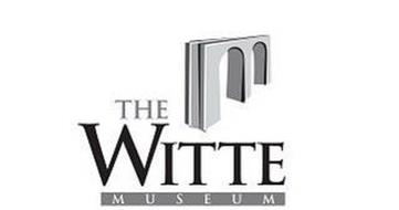 THE WITTE MUSEUM