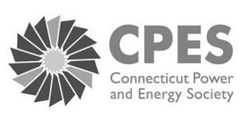 CPES CONNECTICUT POWER AND ENERGY SOCIETY