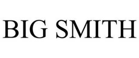 BIG SMITH