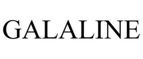 GALALINE