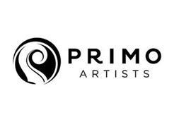 PRIMO ARTISTS