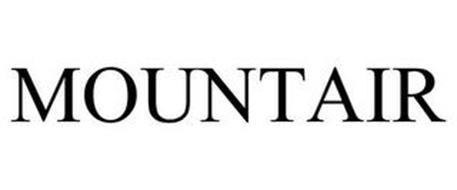 MOUNTAIR
