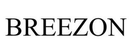 BREEZON