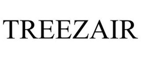 TREEZAIR