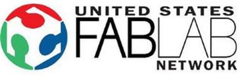 UNITED STATES FAB LAB NETWORK