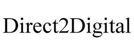 DIRECT2DIGITAL
