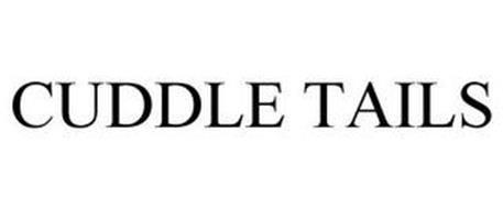 CUDDLE TAILS