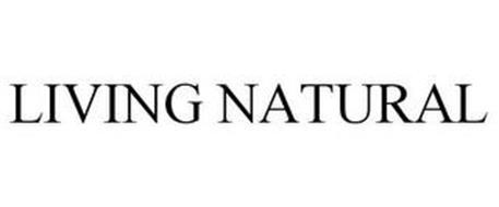 LIVING NATURAL