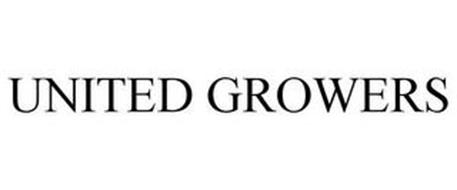 UNITED GROWERS