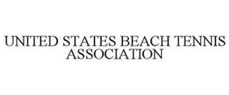 UNITED STATES BEACH TENNIS ASSOCIATION