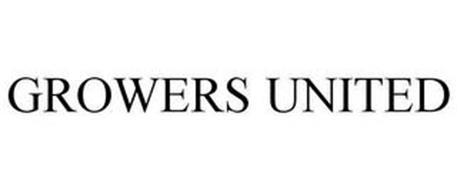 GROWERS UNITED