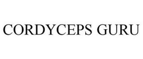 CORDYCEPS GURU