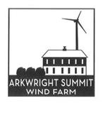ARKWRIGHT SUMMIT WIND FARM