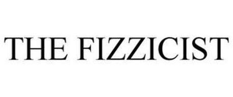 THE FIZZICIST