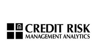 CREDIT RISK MANAGEMENT ANALYTICS