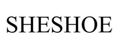 SHESHOE