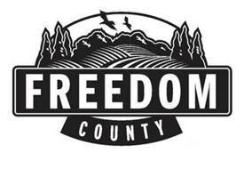 FREEDOM COUNTY