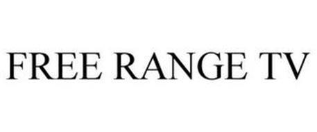FREE RANGE TV