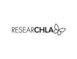 RESEARCHLA