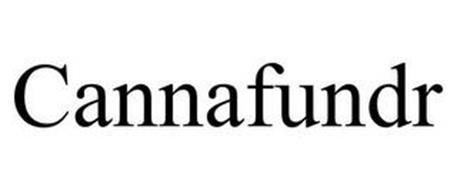 CANNAFUNDR