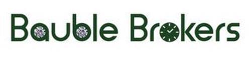 BAUBLE BROKERS