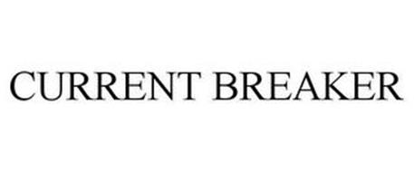 CURRENT BREAKER