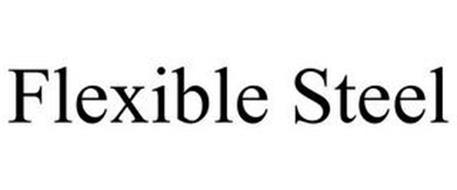 FLEXIBLE STEEL